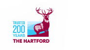 The Hartford Home & Auto Payment Link